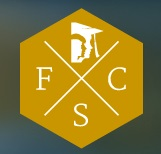 Forsyth Co logo