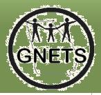 GNETS